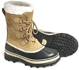Sorel Womens Snow Boots