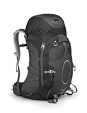 Osprey - Atmos 50 Hiking Pack 2012.