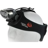 Light & Motion - Seca 800 Sport High Power LED Headlight