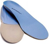 Superfeet - Blue Insole