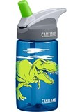 Camelbak - Eddy Kids 0.4L  Water Bottle