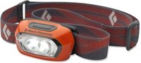 Black Diamond - Gizmo Headlamp