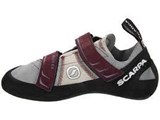 Scarpa Reflex Lady Climbing Shoes