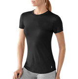 Smartwool - Women's Microweight Tee (Updated for 2012)