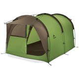 MSR -  Backcountry Barn™ Single-Wall Tent