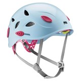 Petzl - Elia Helmet
