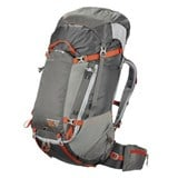 Mountain Hardwear - Shaka 55 Backpack