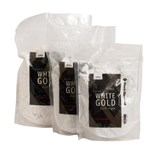 Black Diamond - Loose Chalk 200g