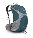 Osprey - Sirrus 24 Women's Specific Ventilated Daypack (W13)