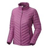 Mountain Hardwear - Nitrous Womens Down Jacket