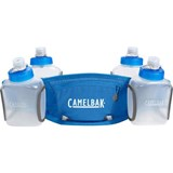 Camelbak - Arc 4 Run Belt with 4 Podium Arc Bottles