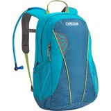 Camelbak - Day Star 2 Litre Women's Hydration Daypack 2013