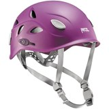 Petzl - Elia Women's Climbing / Mountaineering Helmet
