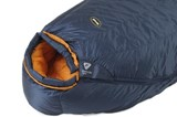 One Planet - Bush Lite -15 Sleeping Bag - Large
