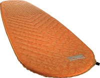 Thermarest - Women's ProLite™