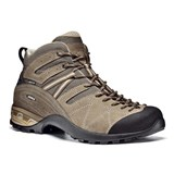 Asolo - Axeler GV Men's Hiking Boot - Wool/Cortex