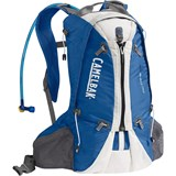  Camelbak - Octane 18X, 2012 Model