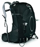 Osprey - Atmos 35 Day Pack 2012.