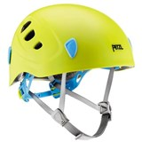 Petzl - Picchu Helmet