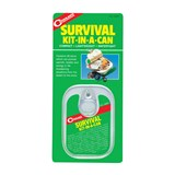 Coghlan's - Survival Kit-In-A-Can