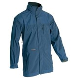 Mont - Longitude Jacket Men's