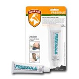 McNett Gear Aid - Freesole® Urethane Formula Shoe Repair