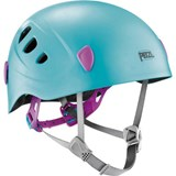 Petzl - Picchu Childrens Climbing and Cycling Helmet