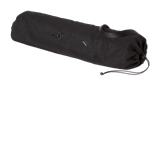 Prana Steadfast Mat Bag