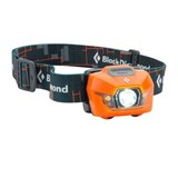Black Diamond - Storm Waterproof LED Headlamp