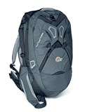 Lowe Alpine Travel Trekker II ND 60 Travel Pack