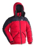 Mont Icicle Jacket