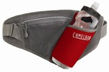 Camelbak - Delaney Fit, 2012 Model