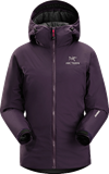 Arc'teryx - Kappa Hoody Womens