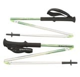 Black Diamond - Distance Trekking Poles