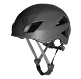 Black Diamond - Vector Helmet