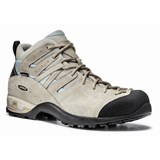 Asolo - Axeler GV Women's Hiking Boot - Ice/Pearl