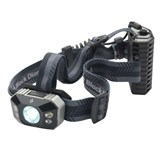Black Diamond - Icon 200 Lumen And Waterproof