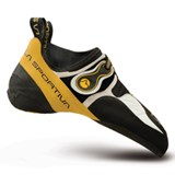 La Sportiva Solution 