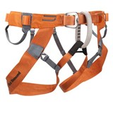 Black Diamond - Couloir, Ice/Alpine Climbing Harness