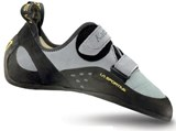 La Sportiva - Katana Womens *SALE*