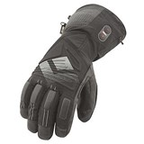 Black Diamond -  Cayenne Gloves
