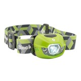 Black Diamond - Spot LED Headlamp