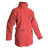 Mont - Longitude Jacket Women's