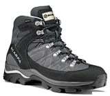 Scarpa Kailash GTX Hiking Boots Women's