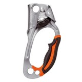 Petzl - Ascension B17
