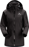 Arc'Teryx - Theta AR Jacket Women's