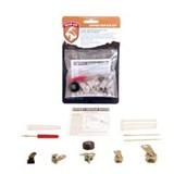 McNett Gear Aid - Zipper Repair Kit