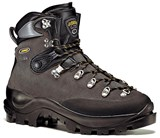Asolo - Granite GV Mountain Boots