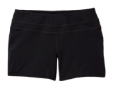 Prana Audrey Short