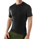 SmartWool - Microweight Tee Mens 